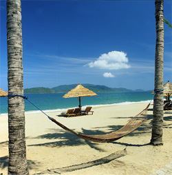 Bicycle Tour Rest in Nha Trang